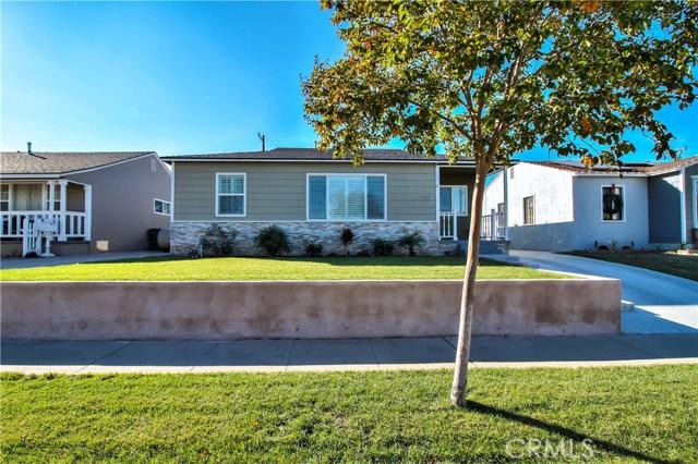 4427 Levelside Avenue, Lakewood, CA 90712