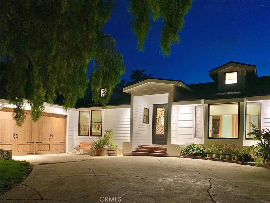 Photo of 19 Dapplegray Lane, Rolling Hills Estates, CA 90274