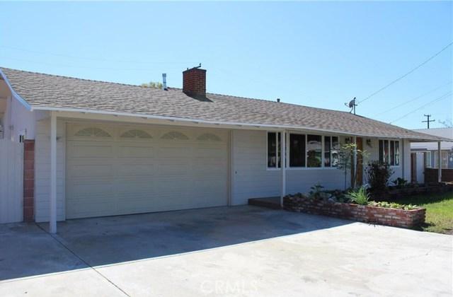 7902 11th Street, Buena Park, CA 90621