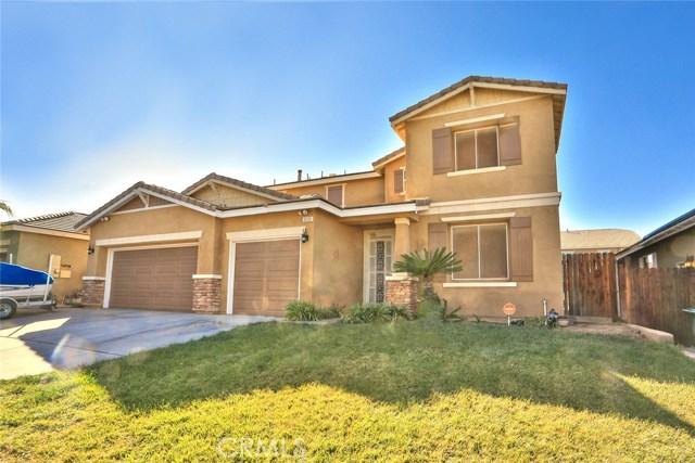 9030 Guadalupe Av, Oak Hills, CA 92344 Photo 0