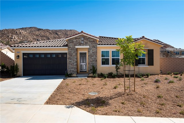 10588 Sunnymead Crest Lane, Moreno Valley, CA 92557