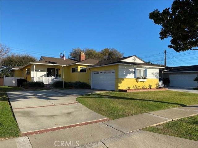 18426 Yukon Avenue, Torrance, CA 90504