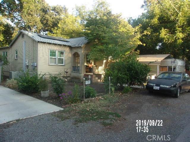 1247 Bruce Street, Chico, CA 95928