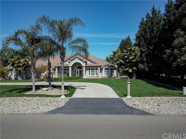 5268 Queen Elizabeth Drive, Atwater, CA 95301