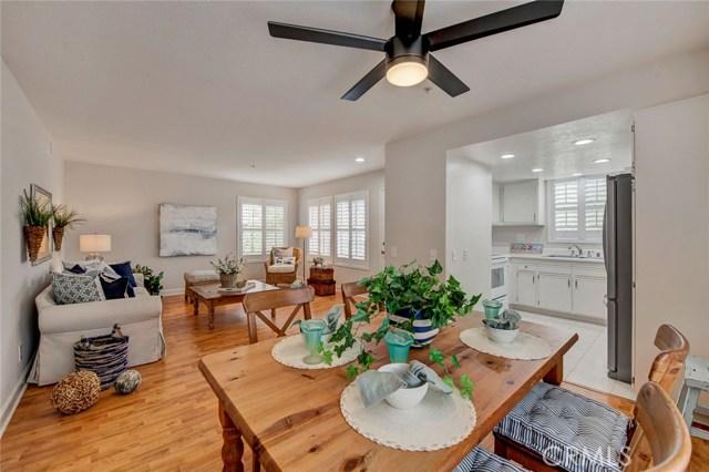 126 N Cross Creek Road 92869 - One of Orange Homes for Sale