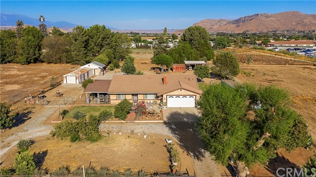 Photo of 14190 Blue Ribbon Lane, Moreno Valley, CA 92555