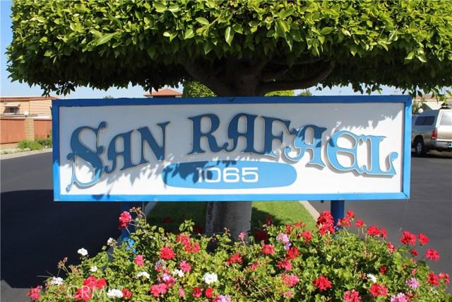 1065 W Lomita Bl, Harbor City, CA 90710 Photo 21