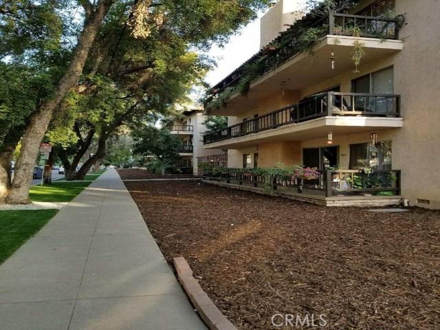 1127 E Del Mar Bl, Pasadena, CA 91106 Photo 18