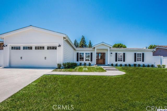 7931 Bobbyboyar Avenue, West Hills, CA 91304