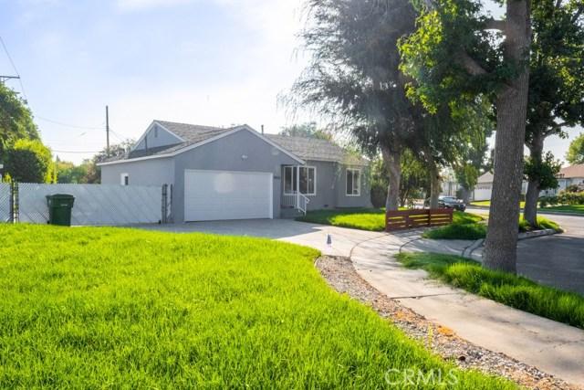 18033 Duncan Street, Encino, CA 91316