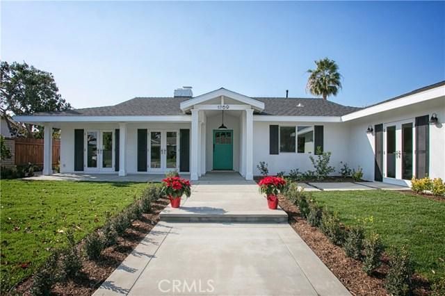 1769 Bahama Place, Costa Mesa, CA 92626