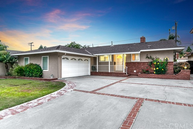 5081  Sparrow Drive, Huntington Beach, California