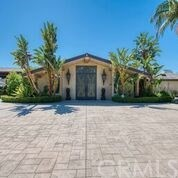 9401 Hillview Road, Anaheim, CA 92804