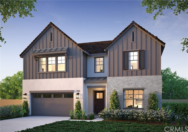11556 Canoga Avenue, Chatsworth, CA 91311