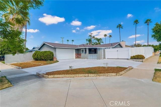 1027 E Buoy Avenue, Orange, CA 92865