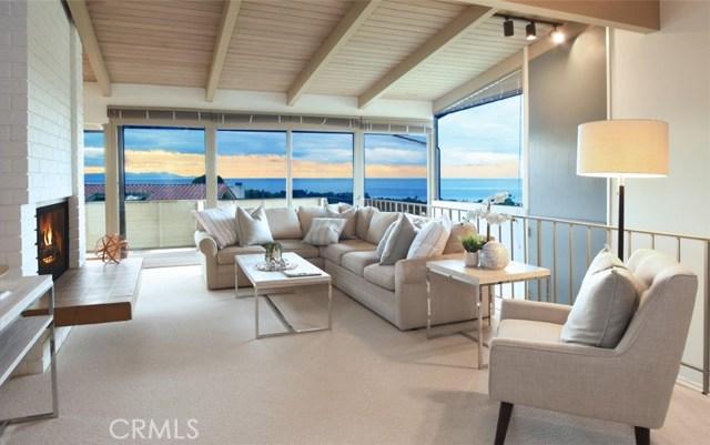 1032 Via Ventana, Palos Verdes Estates, California 90274, 3 Bedrooms Bedrooms, ,1 BathroomBathrooms,For Sale,Via Ventana,PV19250849