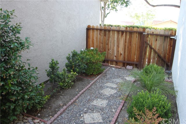 Image 6 of 27741 Via Lorca, Mission Viejo, CA 92692