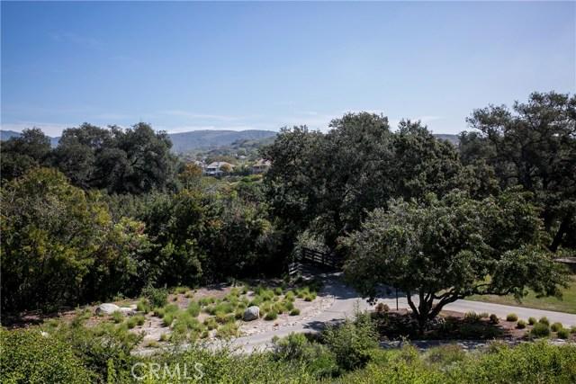 24386 Fairway Ln, Coto de Caza, CA 92679 Photo 42