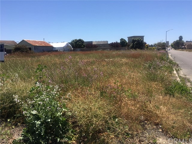 Property for sale at 1020 Farroll Road, Grover Beach,  California 93433