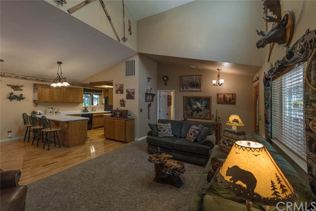 16341 Stage Rd, Forest Ranch, CA 95942 Photo 11