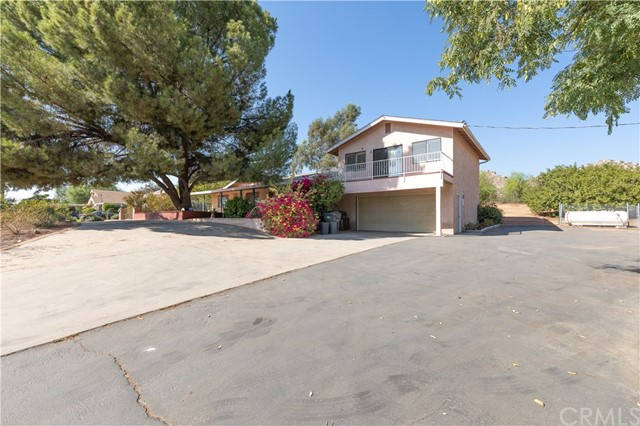 30690 Alicante Dr, Homeland, CA 92548 Photo