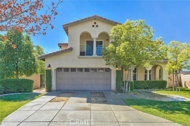 35717 Finch Court, Wildomar, CA 92595