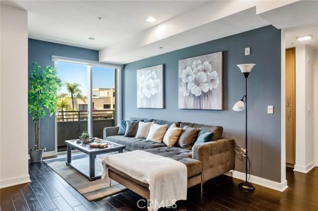 436 S Virgil Avenue 413, Los Angeles, CA 90020