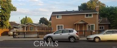 898 Bell Street, East Palo Alto, CA 94303