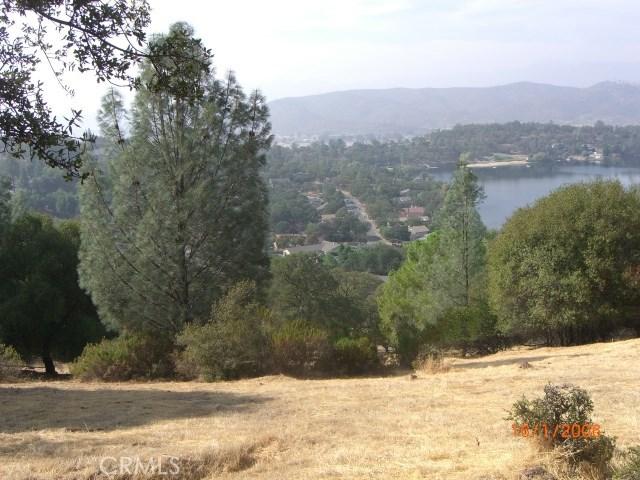 17196 Greenridge Rd, Hidden Valley Lake, CA 95467 Photo 21