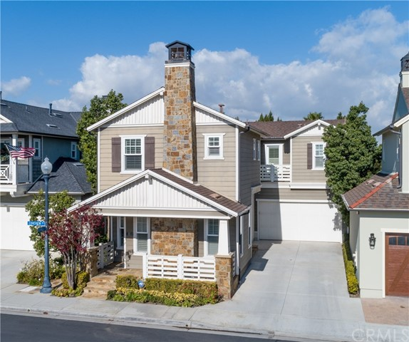 4861  Coveview Drive 92649 - One of Huntington Beach Homes for Sale
