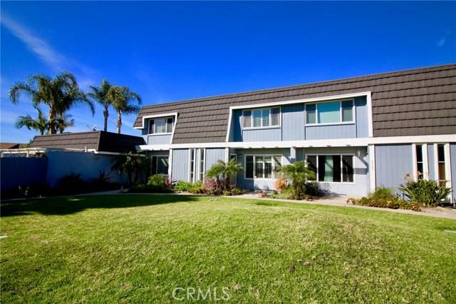 8385 Leeward Drive, Huntington Beach, CA 92646