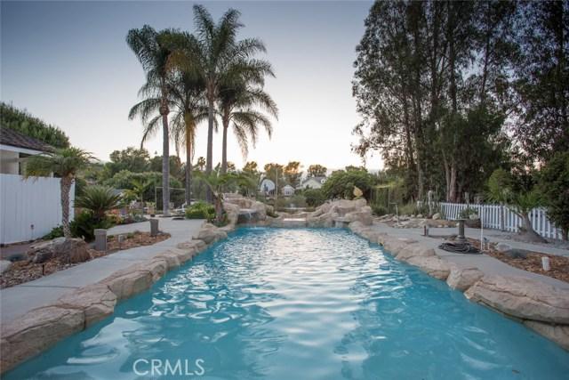 26761 Eastvale Road, Palos Verdes Peninsula, CA 90274