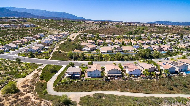44314 Nighthawk, Temecula, CA 92592 Photo 47