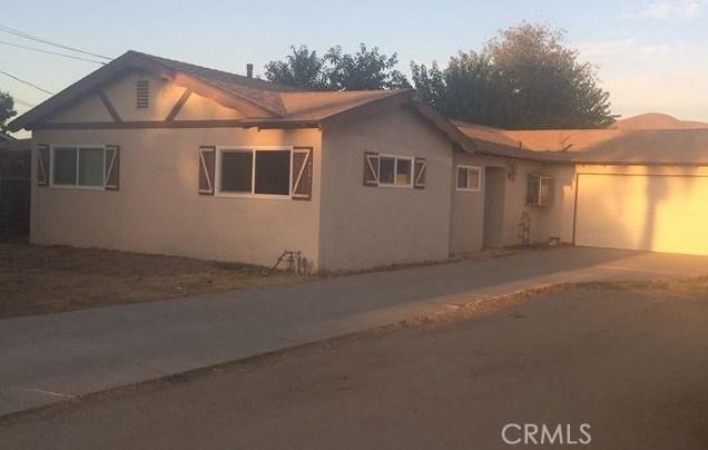 4001 Temescal Avenue, Norco, CA 92860