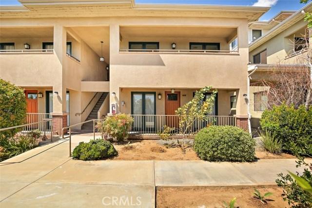 1446 N Fair Oaks Av, Pasadena, CA 91103 Photo 4