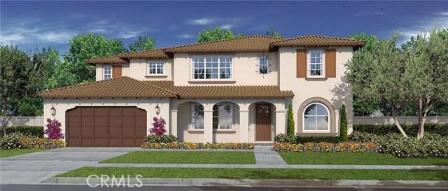 Photo of 6728 Avana Place, Rancho Cucamonga, CA 91739
