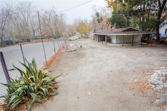 588 N Lytle Creek Rd, Lytle Creek, CA 92358 Photo 2