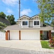 3139 Dragonfly Street, Glendale, CA 91206