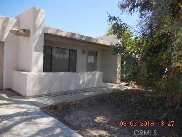 Photo of 742 N Eucalyptus Avenue, Blythe, CA 92225