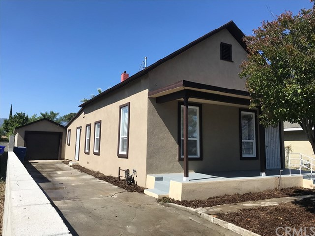 970 W 6th Street, San Bernardino, CA 92411
