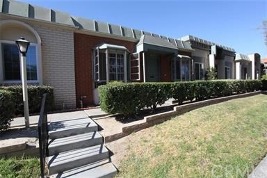 1763 W Glenoaks Avenue, Anaheim, CA 92801