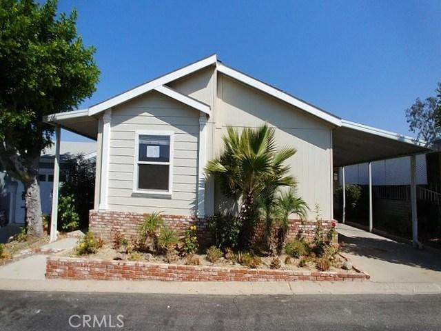 2851 Rolling Hills Drive 62, Fullerton, CA 92835