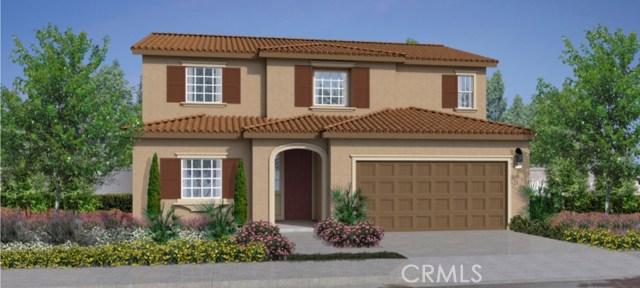 359 Greco Drive, Coachella, CA 92236