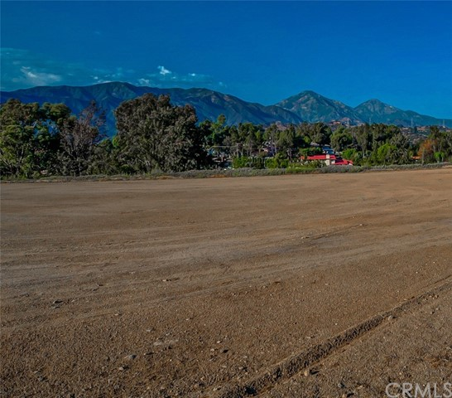4518 Broken Spur Rd, La Verne, CA 91750 Photo 15
