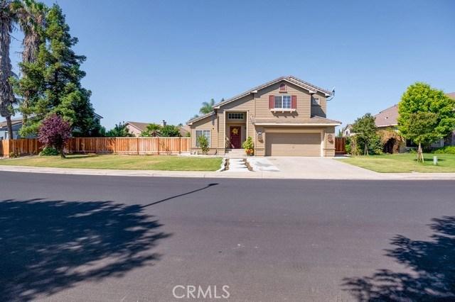 5209 Whitestone Drive, Salida, CA 95368