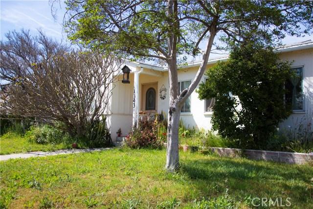 1343 E Larkwood Street, West Covina, CA 91790