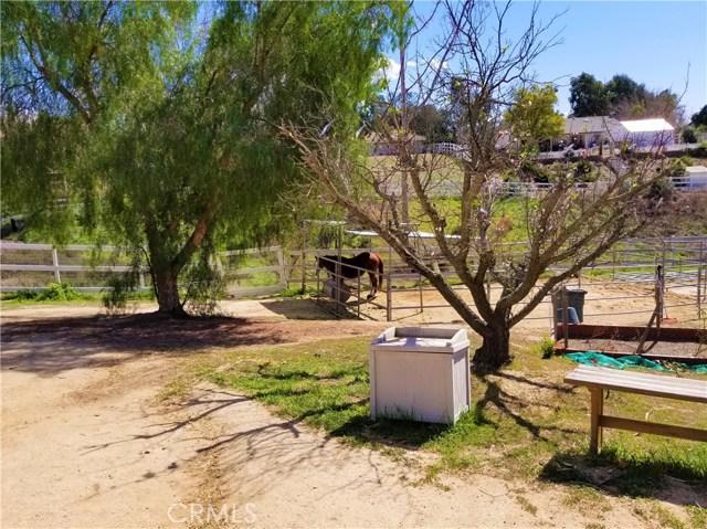 40840 Via Los Altos, Temecula, CA 92591 Photo 55