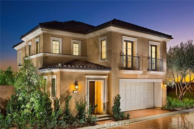111 Della 49, Irvine, CA 92602