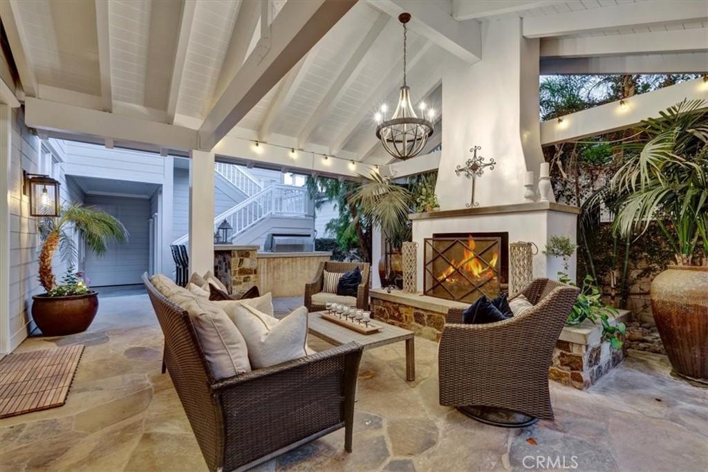 Photo of 432 Aliso Avenue, Newport Beach, CA 92663