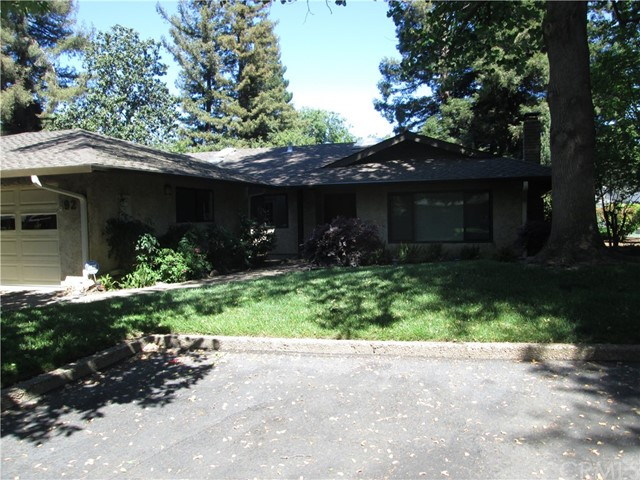 92 Northwood Commons Place, Chico, CA 95973